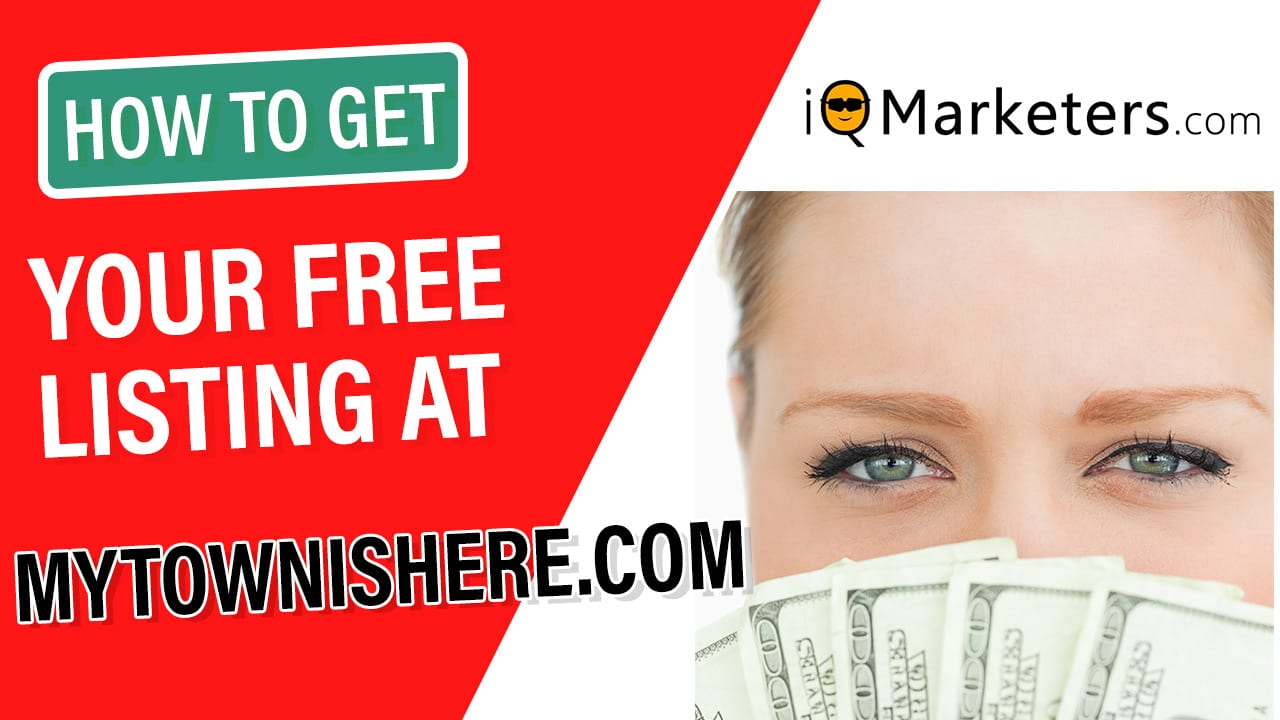 Pictuer of for free listing