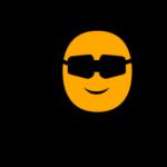 Profile picture of iQ Marketers