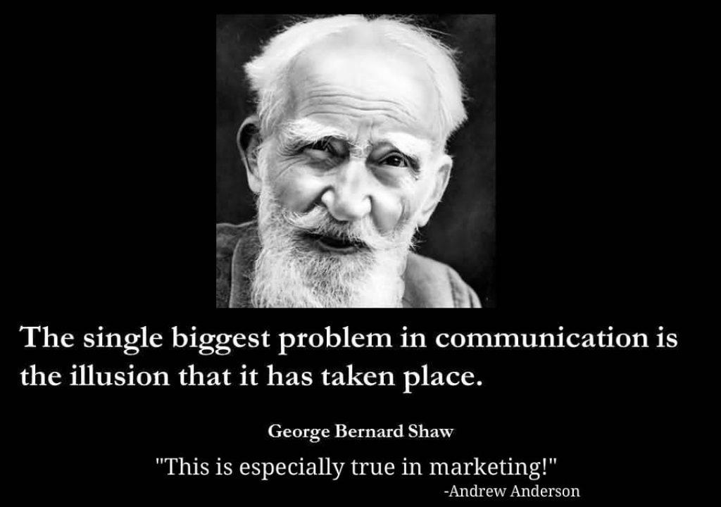 Communication-and-Marketing