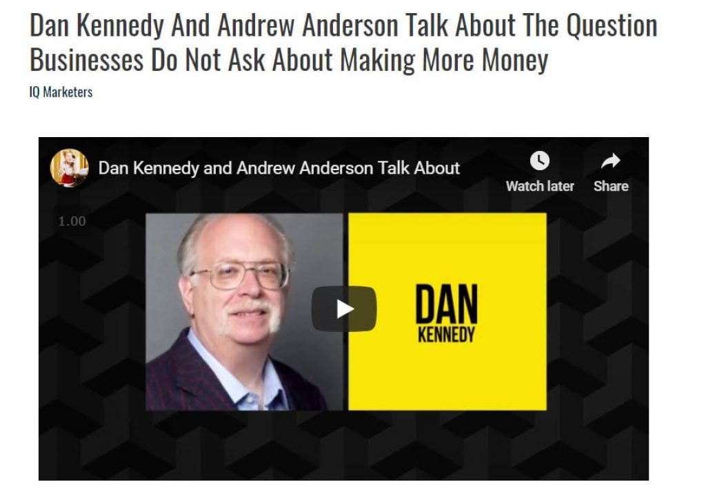 Dan-Kennedy-And-Andrew-Anderson